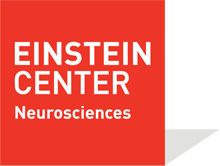 Logo: Einstein Center Neuroscience